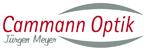 Cammann Optik