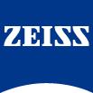 ZEISS-logo-kl