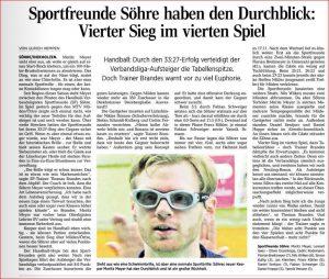 Quelle: Hildesheimer Allgemeine Zeitung - Nachrichten aus Hildesheim und der Region