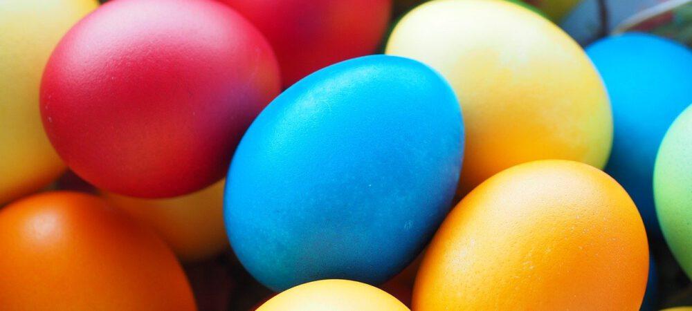 Cammann Optik wünscht schöne Ostern